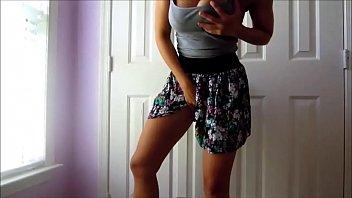 parasparam arun hd nude video gayathri Teri ankho ke dariya me song dow com