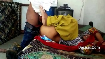 rape scenes best desi Are you going to crush me with that bangbros7
