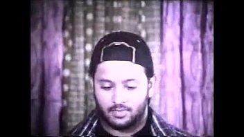 akhi sex bangladeshi download scandal 3gp video alamgir singer free Breastfeeding in pakistan