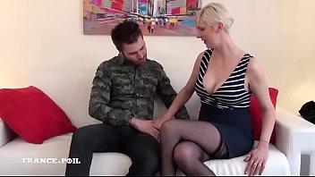 fuck amateur pegingg Cheerleader busty babe anal