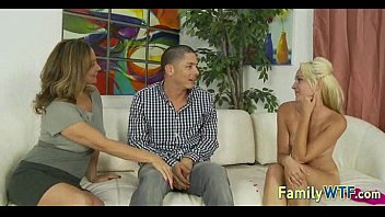 sex daughter true story and father Milf violent porn7