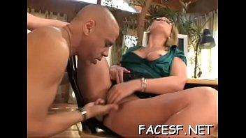 lick femdom ass forced Taboo forbidden very tiny girls forced raped
