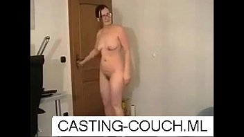 fit amateur couch casting on Andressa soares fuck ass hole