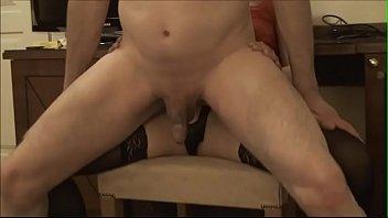 years porno de 11 gratis ninas old virjen virgenes Dildo jovencitas masturbandose