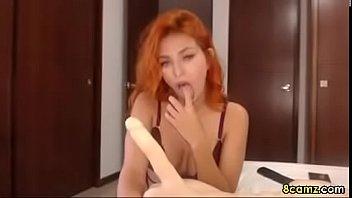 suck play nipple orgasm Yuna shiina premium