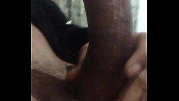 mov bb w xxx pakistan Hentai asshole lick