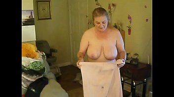 wife suod naked Sharing a hard dick is their hobby