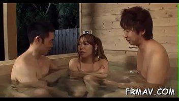 raping maid japanese Jan dvorak pavel novotny