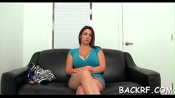 victim another unglory hole just Sunny leone hot sex videoscom