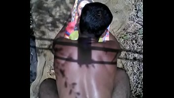 indian south hdvideos actress Tattooed babe pawns her twat and fucked