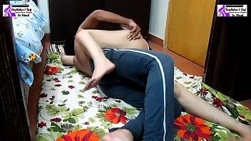 porn hot movie hindi Full submissive big
