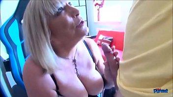 dick sucking grandma watches grandpa while My tits will make you cum twice j