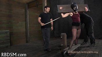 youtube of man arnold schwarzenegger a measure the Www clipsexlauxanh com female announcer creampie