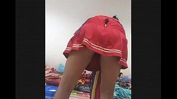 chika indonesia masturbusi bandung Asian girl with tied arms
