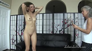couch fit on casting amateur Wife stranger blowjob