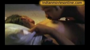 indian actress hdvideos south Midget sex teen