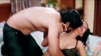 rape grade actress b softcore movies indian nude South hot full adult flim