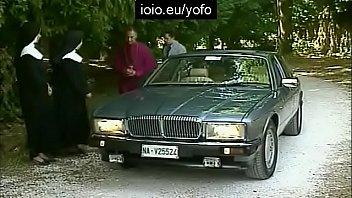 vintage maria tortuga Old 80years man