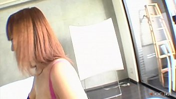 videos download 3gpsex X video indian eaif