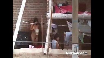 video indian girls grope Malayalam serial actress gayathri nude mms scandal