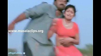 molested elementary students pinay Telugu aunty with saree sex videos lesbin xnx