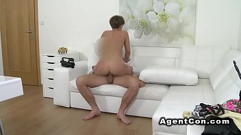 fit casting amateur on couch Pussy toying making hina maeda moan in soft tones