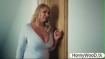 ebony fakes incest 100 no mom son real Pillados en el gay