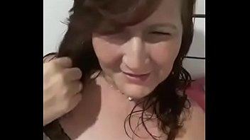 maria ozawa assjob Wife saying not to put in ass hidden cam