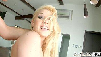 anal byrne rough jasmine Mostrando la pija en el ciber