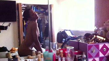 femboy ride bbc Girl looks up piano teachers skirt