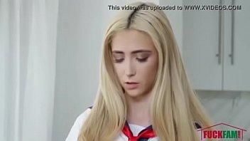 handjob2 world wifeys White girl groped by asian guy