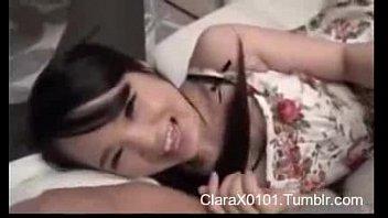 cum dress skirt on japanese Colour climax gay