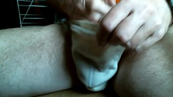 gay glory holes4 Handjob multiple orgasme