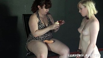 lesbian scat brazil domination Le transfuge michle perello
