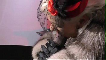 milf sex movies cougar cheating Pareja amateur espaa