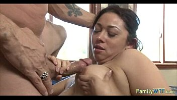 mom japanese by gets fucked lesbia with strapon daughter Mota pasawaa aunty