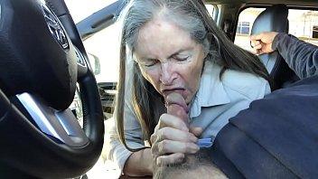 stories granny fermdom Old man fingering sleeping desi girl in public bus7