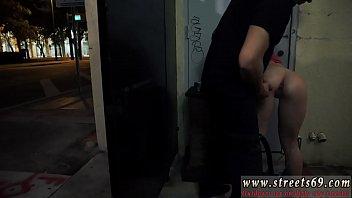 xxx video hd sex Secret porn videos homemade videoshomemade fayetteville north carolina of female strippers