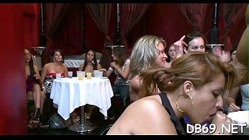 fuck stripper women Sunny leion porn pic download