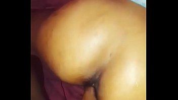 novia ex a grabe desnuda mi Stud fucks a sissy gaggot