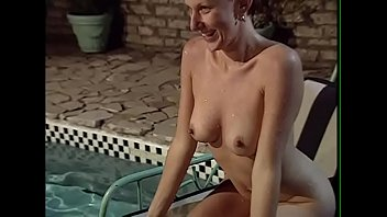 download 3gpsex videos Russian institute lesson full free download