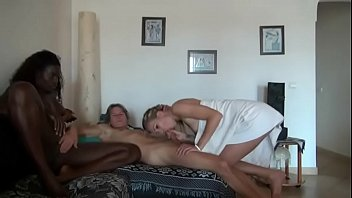 black 239 train Dominating and orgasmic lesbian movies busty lesbo babes fucking part03