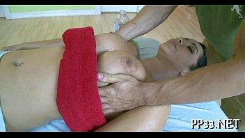 amateur massage hard during guy gets L art de seduire