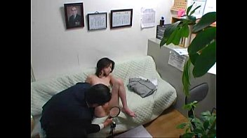 free porn blackmailed Huge toy rough ride