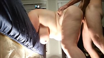milf cougar movies cheating sex Hot mom and son fuking sex