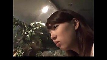 asian 1 camera hidden amateur japanese eri Ste seduces her stepdad