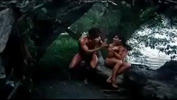 forest rape sex kerala Busty blonde spreading