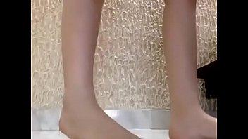 in webcam indian girl hard cum Latina gets naked