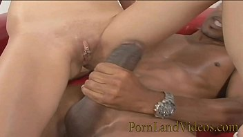 sexy girlfriend street s lesbian so in exhib brunette come Forc d organism