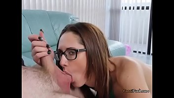 yuojiiz old 12 yers Angry mom decides to fuck her step son poking holes